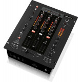 Mixing Console for DJ Behringer NOX303