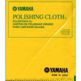 Полірувальна тканина (L) Yamaha