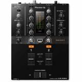 Мікшерний пульт для DJ Pioneer DJM-250MK2