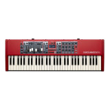 Synthesizer Nord Electro 6D 61