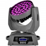Светодиодная LED голова Perfect PR-C014D 36*18W RGBWA+UV 6 in 1