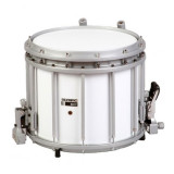 Барабан маршевий Premier Olympic 61412W-S 14x12 Free-Floating Snare Drum