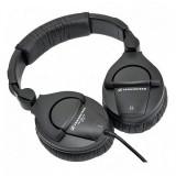 Headphones Sennheiser HD 280 PRO Headphones Sennheiser HD 280 PRO Black