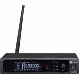 Радіосистема Prodipe B210 DSP Solo SB21 Sax & Brass Lanen