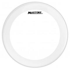 Пластик для тома/робочого барабана Maxtone DHOC14C1