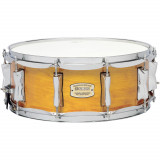 Snare Drum Yamaha SBS1455 Natural Wood