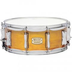 Малий барабан Yamaha SBS1455  Natural Wood