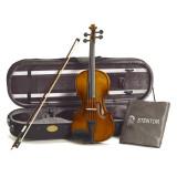 Скрипка Stentor Graduate 1542/A (4/4)