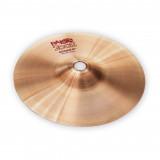 Тарілка для барабанів Paiste 2002 Accent Cymbal 4
