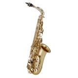 Saxophone alto Maxtone SXC21 AL