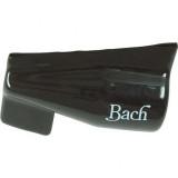 Чохол для мундштука труби Bach 1802 Чохол Bach 1802