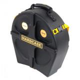 Case for Piccolo Snare Hardcase HN12P