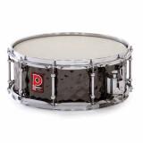 Snare Drum Premier Modern Classic 2615 14