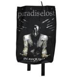Рюкзак-мішок Paradise Lost