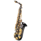 Альт саксофон J.Michael AL800BL