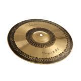 Тарілка для барабанів Paiste Signature Flanger Bell 12