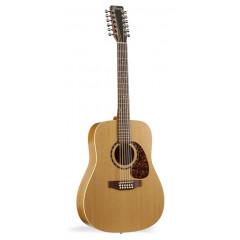 Акустична гітара Norman (by Godin) 021109 - Protege B18 12 (Cedar)