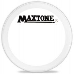 Пластик для бас-барабана Maxtone DHOC22C1