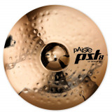 Тарілка для барабанів Paiste 8 Medium Ride 20