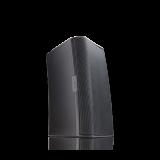 Всепогодная акустическая система QSC AD-S8T Черный