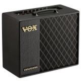 Комбопідсилювач для електрогітари Vox VT40X