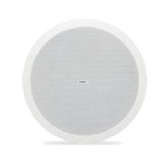 Стельова акустична система QSC AD-C6T-LP (Білий)