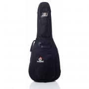 Чохол для акустичної гітари Bespeco BAG110AG