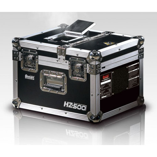 Генератор туману TechnoLight Hazer H-500