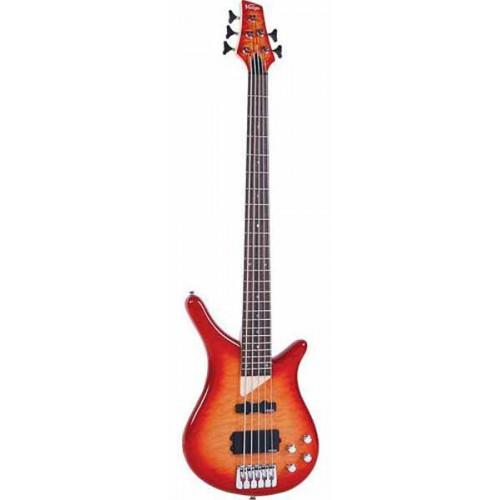 Бас-гітара Vintage V995SQM