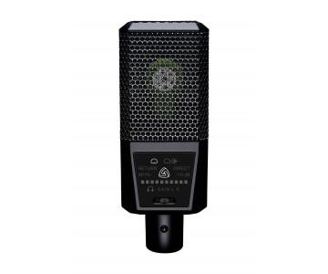 Universal Microphone Lewitt DGT 450