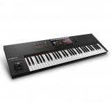 MIDI-Keyboard Native Instruments Komplete Kontrol S61 MK2