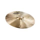 Тарілка для барабанів Paiste Twenty Masters Medium Ride 20
