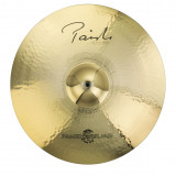 Тарілка для барабанів Paiste Signature Reflector Bell Ride 22