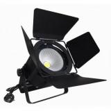 LED прожектор STLS Par COB 200w RGBW