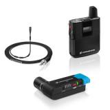 Digital wireless microphone SENNHEISER AVX-MKE2 SET