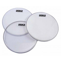 Пластик Peace DHE-104/22