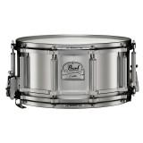 Малий барабан Pearl TR-1465