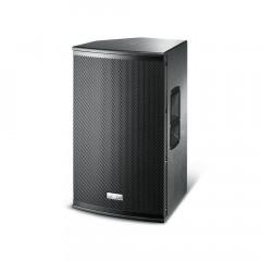 Активная акустическая система FBT X-PRO 10A