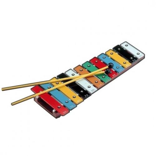 Ксилофон Peace GKS-8