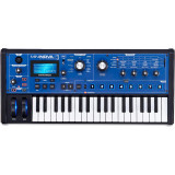 Synthesizer Novation MiniNova