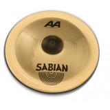 Тарілка для барабанів SABIAN 18
