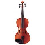 Скрипка Yamaha V7SG (3/4)