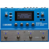 Гітарний синтезатор Boss SY-300