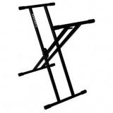 Keyboard stand Kurzweil YKS1