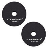 Набор прокладок для тарелок Cympad Moderator Double Set 60