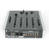 Mixing Console for DJ GEMINI PS-828X (braked effects processor )