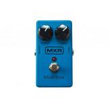 Педаль ефектів Dunlop MXR Blue Box