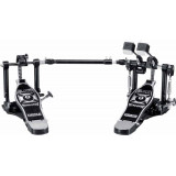 Bass Drum Pedal Peace P-38950DC