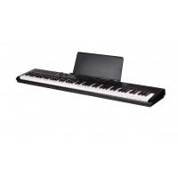 Цифрове піаніно Artesia PE88 (Black)