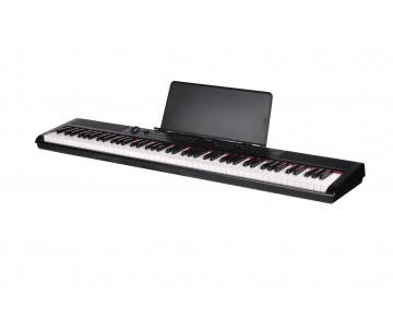 Digital Piano Artesia PE88 (Black)